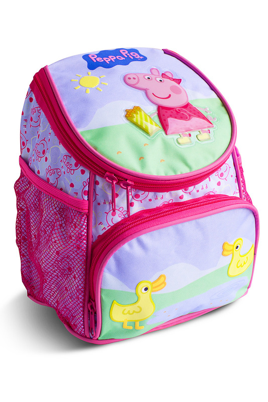 Рюкзачок Свинка Пеппа Утка Peppa PigРюкзачок Свинка Пеппа Утка<br><br>brand_id: 36920<br>category_str_var: Snova-v-shkolu-shkolnye-rjukzaki<br>category_url: Snova-v-shkolu/shkolnye-rjukzaki<br>is_new: 0<br>param_1: None<br>param_2: None<br>season_autumn: 1<br>season_spring: 1<br>season_summer: 1<br>season_winter: 1<br>Возраст: Детский<br>Пол: Женский<br>Стиль: None<br>Тэг: None<br>Цвет: Мультицвет<br>custom_param_1: None<br>custom_param_2: None