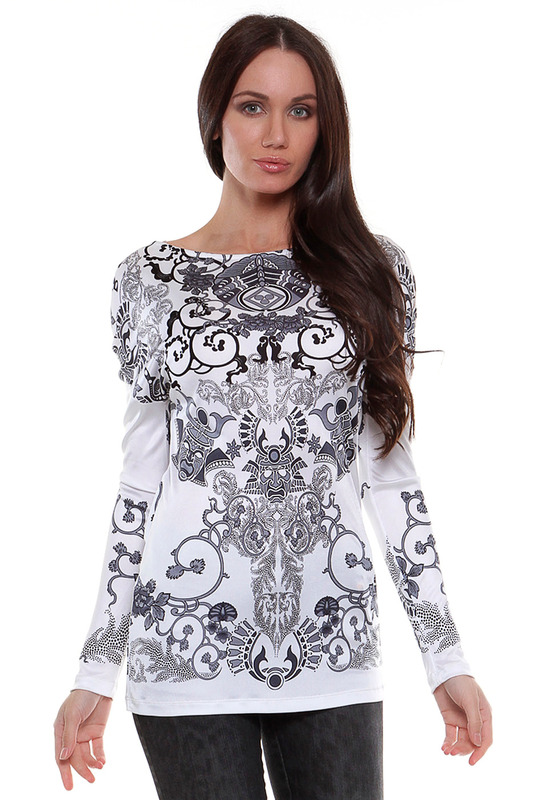 ����� Versace Collection ����� � ������� ������� 33340 601899 7001