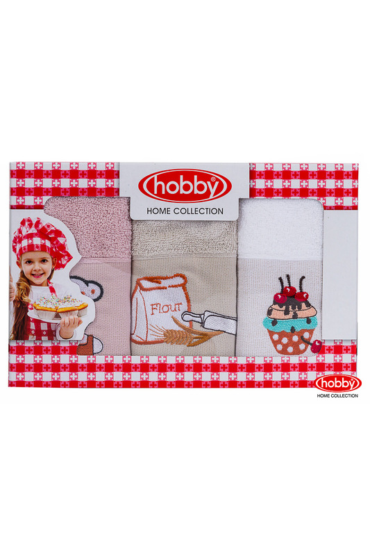 �������� ��������� 30x50,3 HOBBY HOME COLLECTION 00000001708