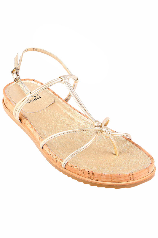 Туфли летние Stuart WeitzmanТуфли летние<br><br>Размер INT: 36,5<br>Размер RU: 36,5<br>brand_id: 690<br>category_str_var: Obuv-zhenskaia-tufli<br>category_url: Obuv/zhenskaia/tufli<br>is_new: 0<br>param_1: None<br>param_2: None<br>season_autumn: 0<br>season_spring: 0<br>season_summer: 1<br>season_winter: 0<br>Возраст: Взрослый<br>Пол: Женский<br>Стиль: None<br>Тэг: None<br>Цвет: Золотой<br>custom_param_1: None<br>custom_param_2: None