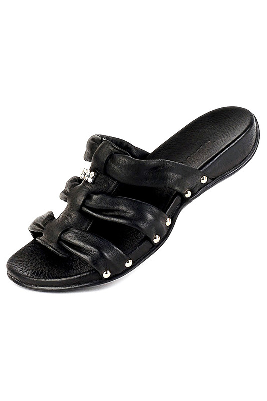 Сабо Moda ShoesСабо