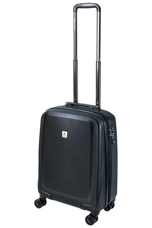 Чемодан Vip Collection Чемодан чемодан большой l vip collection travel 808 pc 28 808 pc 28 d grey