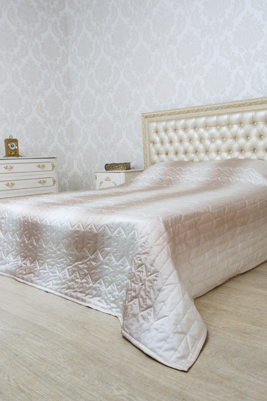 Покрывало Триполи, 240х260 Daily by T Покрывало Триполи, 240х260 era by afnan silver edp afnan era by afnan silver edp