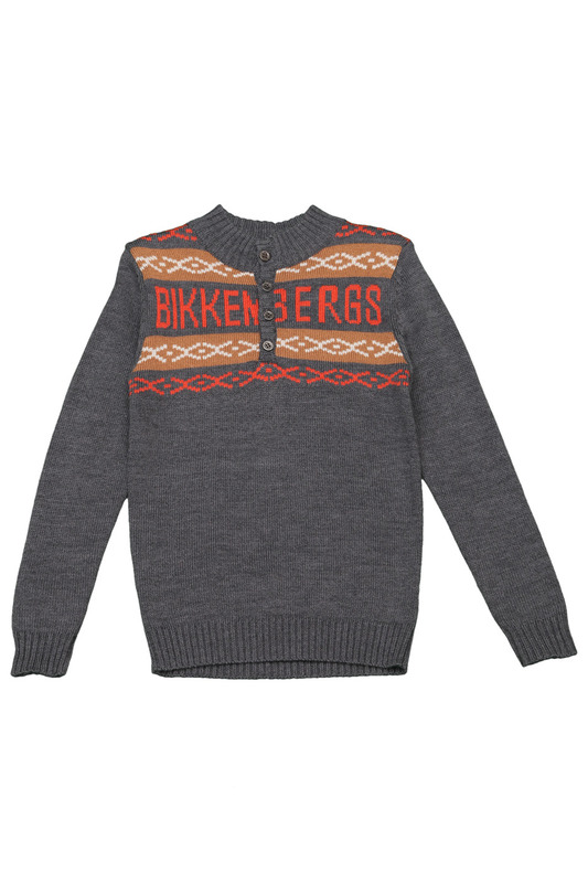 Свитер BikkembergsСвитер<br><br>Размер INT: 32<br>Размер RU: 32<br>brand_id: 2597<br>category_str_var: Odezhda-odezhda-dlja-malchikov-pulovery<br>category_url: Odezhda/odezhda-dlja-malchikov/pulovery<br>is_new: 0<br>param_1: None<br>param_2: None<br>season_autumn: 0<br>season_spring: 0<br>season_summer: 0<br>season_winter: 1<br>Возраст: Детский<br>Пол: Мужской<br>Стиль: None<br>Тэг: None<br>Цвет: Оранжевый<br>custom_param_1: None<br>custom_param_2: None