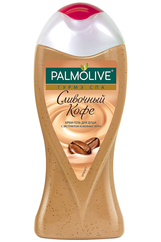 Гель для душа Сливочный Кофе PALMOLIVEГель для душа Сливочный Кофе<br><br>brand_id: 45048<br>category_str_var: Kosmetika-zhenskaja-kosmetika-dlja-vanny-i-dusha<br>category_url: Kosmetika/zhenskaja-kosmetika/dlja-vanny-i-dusha<br>is_new: 0<br>param_1: None<br>param_2: None<br>season_autumn: 1<br>season_spring: 1<br>season_summer: 1<br>season_winter: 1<br>Возраст: Взрослый<br>Пол: Женский<br>Стиль: None<br>Тэг: None<br>Цвет: None<br>custom_param_1: None<br>custom_param_2: None