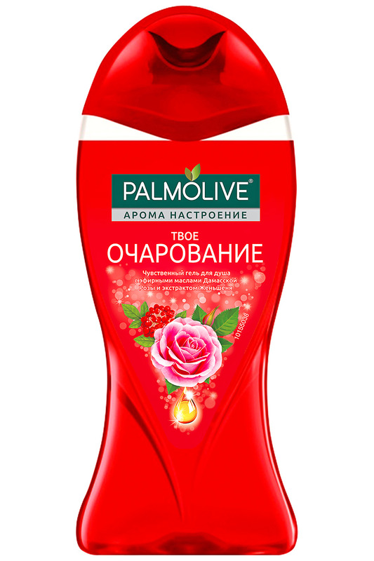 Гель для душа Твое Очарование PALMOLIVEГель для душа Твое Очарование<br><br>brand_id: 45048<br>category_str_var: Kosmetika-zhenskaja-kosmetika-dlja-vanny-i-dusha<br>category_url: Kosmetika/zhenskaja-kosmetika/dlja-vanny-i-dusha<br>is_new: 0<br>param_1: None<br>param_2: None<br>season_autumn: 1<br>season_spring: 1<br>season_summer: 1<br>season_winter: 1<br>Возраст: Взрослый<br>Пол: Женский<br>Стиль: None<br>Тэг: None<br>Цвет: None<br>custom_param_1: None<br>custom_param_2: None