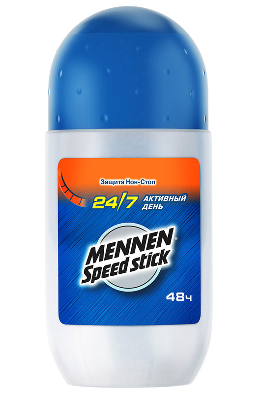 Дезодорант-ролик MENNEN SPEED STICKДезодорант-ролик<br><br>brand_id: 45049<br>category_str_var: Kosmetika-muzhskaja-kosmetika-dlja-tela<br>category_url: Kosmetika/muzhskaja-kosmetika/dlja-tela<br>is_new: 0<br>param_1: None<br>param_2: None<br>season_autumn: 1<br>season_spring: 1<br>season_summer: 1<br>season_winter: 1<br>Возраст: Взрослый<br>Пол: Мужской<br>Стиль: None<br>Тэг: None<br>Цвет: None<br>custom_param_1: None<br>custom_param_2: None