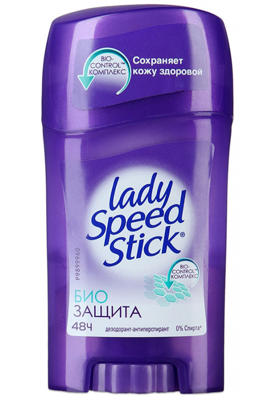 Дезодорант-стик Био Защита LADY SPEED STICKДезодорант-стик Био Защита<br><br>brand_id: 45050<br>category_str_var: Kosmetika-zhenskaja-kosmetika-dlja-tela<br>category_url: Kosmetika/zhenskaja-kosmetika/dlja-tela<br>is_new: 0<br>param_1: None<br>param_2: None<br>season_autumn: 1<br>season_spring: 1<br>season_summer: 1<br>season_winter: 1<br>Возраст: Взрослый<br>Пол: Женский<br>Стиль: None<br>Тэг: None<br>Цвет: None<br>custom_param_1: None<br>custom_param_2: None