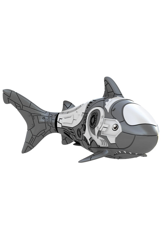 РобоРыбка RobofishРобоРыбка<br><br>brand_id: 45013<br>category_str_var: Detskie-tovary-nabory<br>category_url: Detskie-tovary/nabory<br>is_new: 0<br>param_1: None<br>param_2: None<br>season_autumn: 1<br>season_spring: 1<br>season_summer: 1<br>season_winter: 1<br>Возраст: Детский<br>Пол: Унисекс<br>Стиль: None<br>Тэг: None<br>Цвет: Серый<br>custom_param_1: None<br>custom_param_2: None