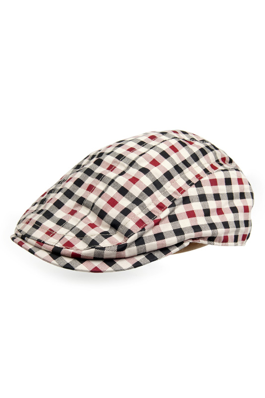 "Кепи ""Newsboy Cap"" Appaman H6HA2_GM"