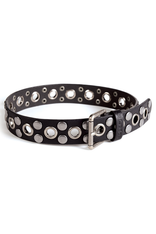 Ремень STUDS BELT AppamanРемень STUDS BELT<br><br>Размер INT: L<br>Размер RU: 85<br>brand_id: 29858<br>category_str_var: Aksessuary-detskie-aksessuary-remni<br>category_url: Aksessuary/detskie-aksessuary/remni<br>is_new: 0<br>param_1: None<br>param_2: None<br>season_autumn: 1<br>season_spring: 1<br>season_summer: 1<br>season_winter: 1<br>Возраст: Детский<br>Пол: Мужской<br>Стиль: None<br>Тэг: None<br>Цвет: Черный<br>custom_param_1: None<br>custom_param_2: None