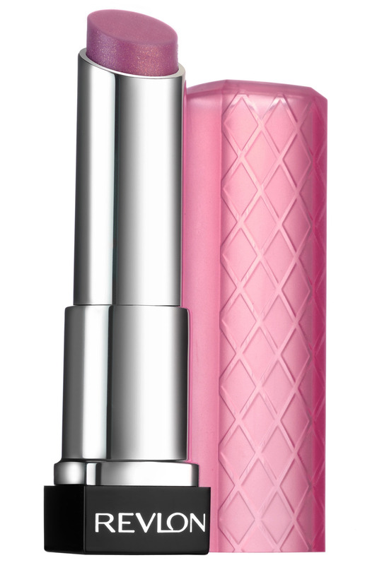 Помада Для Губ RevlonRevlon Помада Для Губ Colorburst Lip Butter Ж Товар Cotton candy 045
