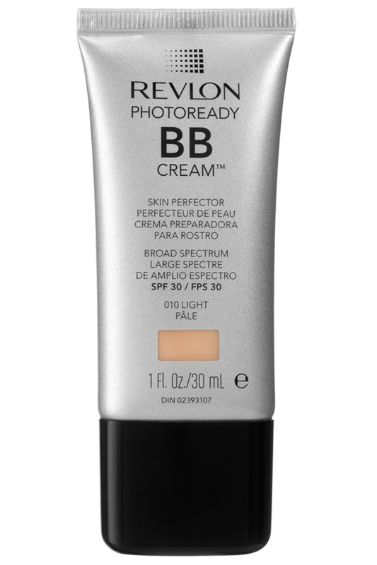 BB Крем Photor RevlonRevlon BB Крем Photoready BB Cream Ж Товар Light 010