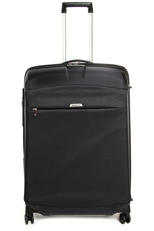 Чемодан 4-х колесный SamsoniteЧемодан 4-х колесный<br><br>brand_id: 2481<br>category_str_var: Sumki-vse-sumki-chemodany<br>category_url: Sumki/vse-sumki/chemodany<br>is_new: 0<br>param_1: None<br>param_2: None<br>season_autumn: 1<br>season_spring: 1<br>season_summer: 1<br>season_winter: 1<br>Возраст: Взрослый<br>Пол: Унисекс<br>Стиль: None<br>Тэг: None<br>Цвет: Серый<br>custom_param_1: None<br>custom_param_2: None