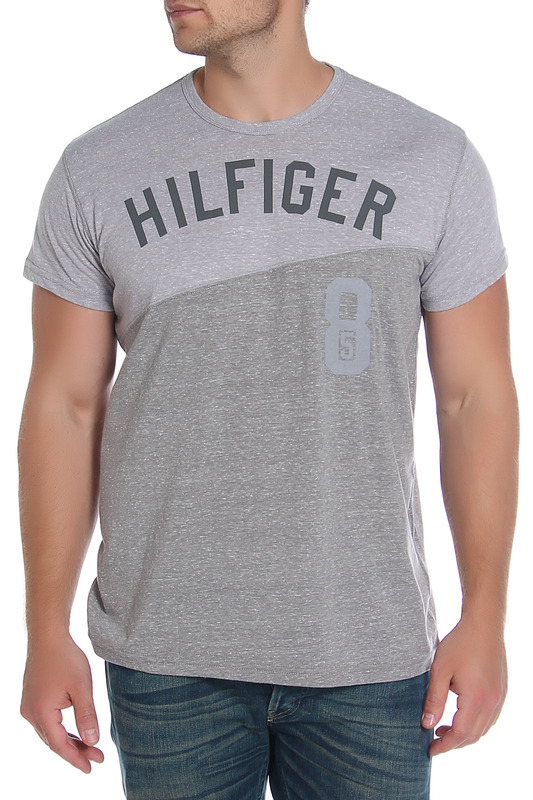 �������� Tommy Hilfiger Denim �������� � �������� ������� 1957875063 095