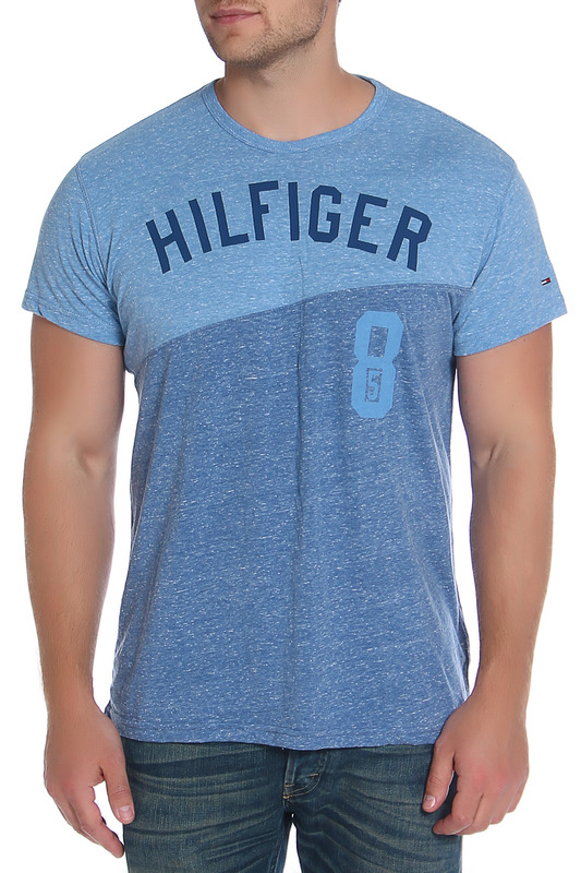 �������� Tommy Hilfiger Denim �������� � �������� ������� 1957875063 510