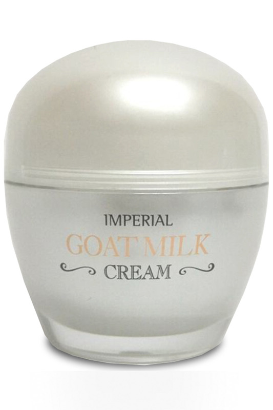 Крем Imperial Goat milk 50 мл The Skin House Крем Imperial Goat milk 50 мл сыворотка с керамидами 50 мл the skin house сыворотка с керамидами 50 мл page 10