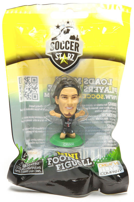 Фигурка Футболист SOCCERSTARZФигурка Футболист<br><br>brand_id: 45148<br>category_str_var: Detskie-tovary-kollekcionnye-igrushki<br>category_url: Detskie-tovary/kollekcionnye-igrushki<br>is_new: 0<br>param_1: None<br>param_2: None<br>season_autumn: 0<br>season_spring: 0<br>season_summer: 0<br>season_winter: 0<br>Возраст: Детский<br>Пол: Мужской<br>Стиль: None<br>Тэг: None<br>Цвет: Мультицвет<br>custom_param_1: None<br>custom_param_2: None