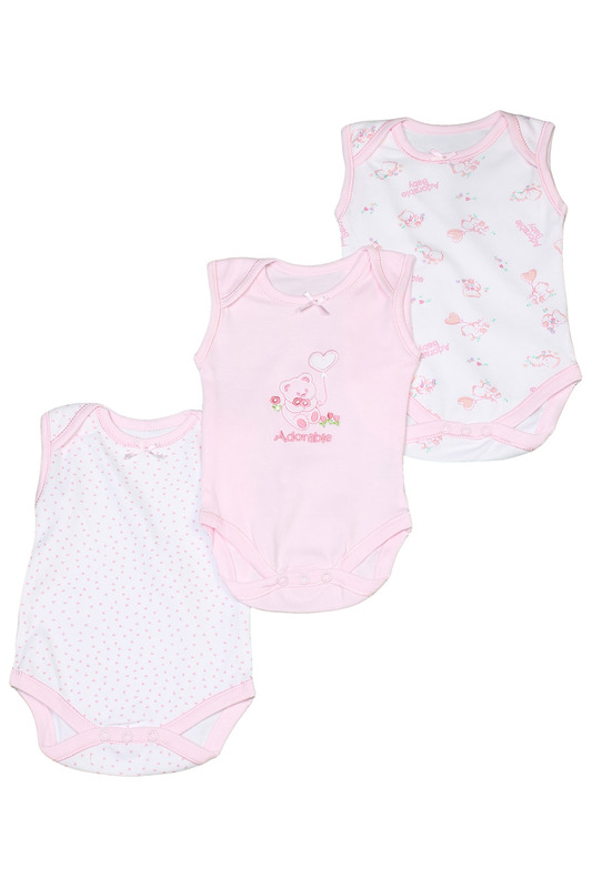 ���� 3 �� NURSERY TIME BW-1109-0310G