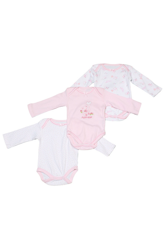 ���� 3 �� NURSERY TIME BW-1109-0202G