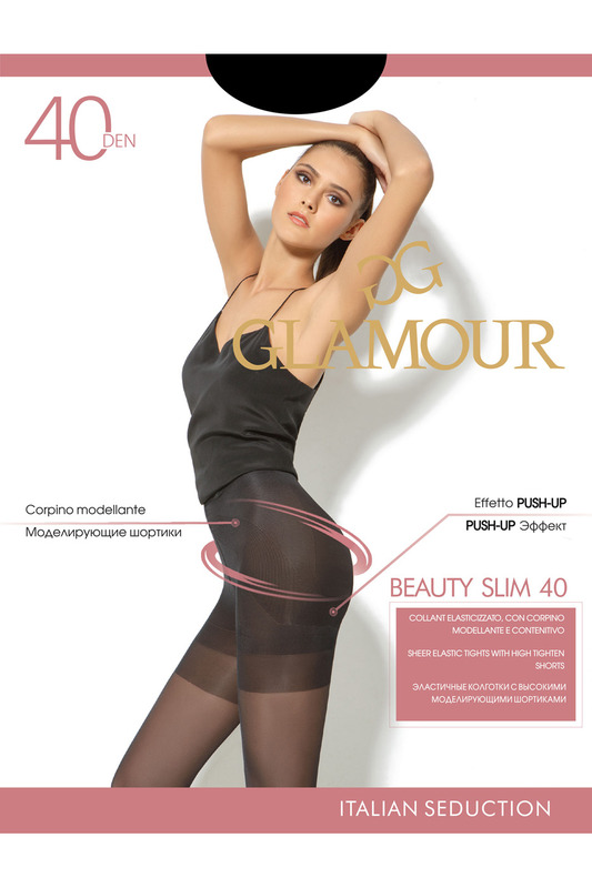 Колготки PUSH-UP 40 den ЧЕРН GlamourКолготки PUSH-UP 40 den ЧЕРН<br><br>Размер RU: 2<br>brand_id: 24372<br>category_str_var: Odezhda-zhenskoe_belie-chulki-i-kolgotki<br>category_url: Odezhda/zhenskoe_belie/chulki-i-kolgotki<br>is_new: 0<br>param_1: 1<br>param_2: None<br>season_autumn: 1<br>season_spring: 1<br>season_summer: 1<br>season_winter: 1<br>Возраст: Взрослый<br>Пол: Женский<br>Стиль: None<br>Тэг: None<br>Цвет: Черный<br>custom_param_1: None<br>custom_param_2: None<br>Школьная форма: None