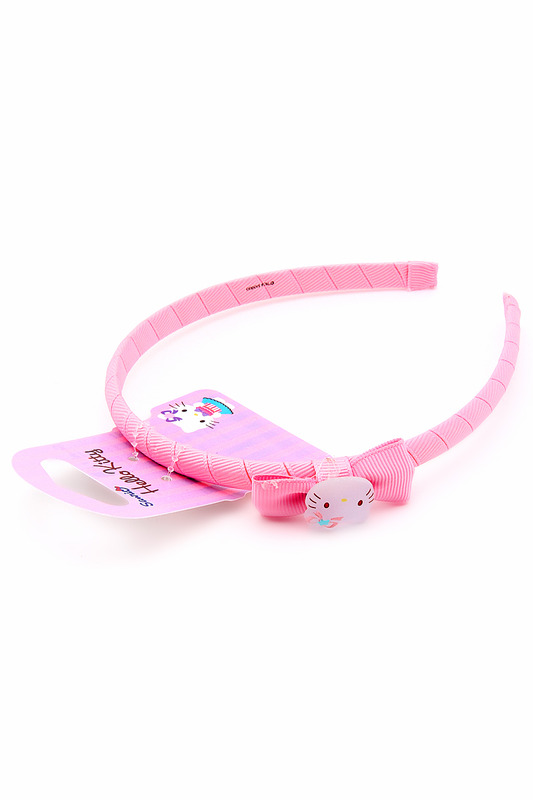 Ободок Hello Kitty HKWC6147671
