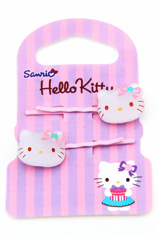 Заколка-невидимка Hello KittyЗаколка-невидимка<br><br>brand_id: 625<br>category_str_var: Aksessuary-detskie-aksessuary-breloki<br>category_url: Aksessuary/detskie-aksessuary/breloki<br>is_new: 0<br>param_1: None<br>param_2: None<br>season_autumn: 1<br>season_spring: 1<br>season_summer: 1<br>season_winter: 1<br>Возраст: Детский<br>Пол: Женский<br>Стиль: None<br>Тэг: None<br>Цвет: Розовый<br>custom_param_1: None<br>custom_param_2: None