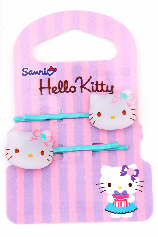 Заколка-невидимка Hello KittyЗаколка-невидимка<br><br>brand_id: 625<br>category_str_var: Aksessuary-detskie-aksessuary-breloki<br>category_url: Aksessuary/detskie-aksessuary/breloki<br>is_new: 0<br>param_1: None<br>param_2: None<br>season_autumn: 1<br>season_spring: 1<br>season_summer: 1<br>season_winter: 1<br>Возраст: Детский<br>Пол: Женский<br>Стиль: None<br>Тэг: None<br>Цвет: Голубой<br>custom_param_1: None<br>custom_param_2: None