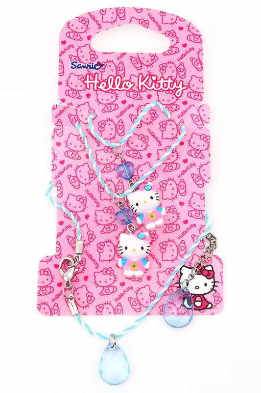 Набор бижутерии Hello KittyНабор бижутерии<br><br>brand_id: 625<br>category_str_var: Aksessuary-detskie-aksessuary-bizhuterija<br>category_url: Aksessuary/detskie-aksessuary/bizhuterija<br>is_new: 0<br>param_1: None<br>param_2: None<br>season_autumn: 1<br>season_spring: 1<br>season_summer: 1<br>season_winter: 1<br>Возраст: Детский<br>Пол: Женский<br>Стиль: None<br>Тэг: None<br>Цвет: Синий<br>custom_param_1: None<br>custom_param_2: None
