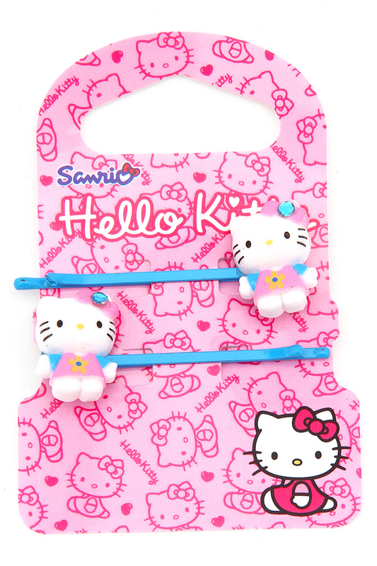 Hello Kitty �������-���������, 2 ��. HKSC123HPB2