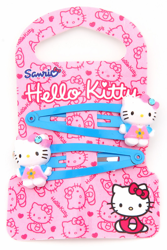 Hello Kitty �������-���� ���-���, 2 ��. HKSC123HCB2