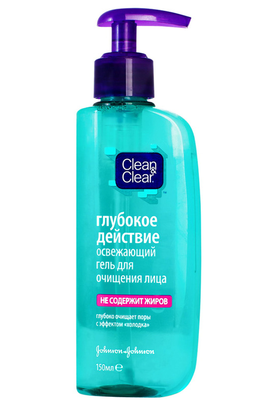 Гель для лица Освежающий CLEAN&amp;CLEARГель для лица Освежающий<br><br>brand_id: 45320<br>category_str_var: Kosmetika-zhenskaja-kosmetika-dlja-lica<br>category_url: Kosmetika/zhenskaja-kosmetika/dlja-lica<br>is_new: 0<br>param_1: None<br>param_2: None<br>season_autumn: 1<br>season_spring: 1<br>season_summer: 1<br>season_winter: 1<br>Возраст: Взрослый<br>Пол: Унисекс<br>Стиль: None<br>Тэг: None<br>Цвет: None<br>custom_param_1: None<br>custom_param_2: None