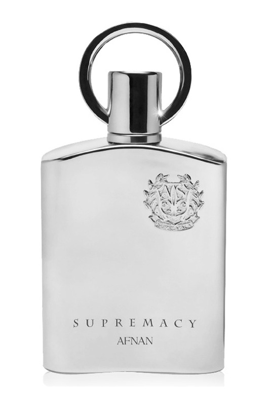 SUPREMACY POUR HOMME 100 ml Afnan