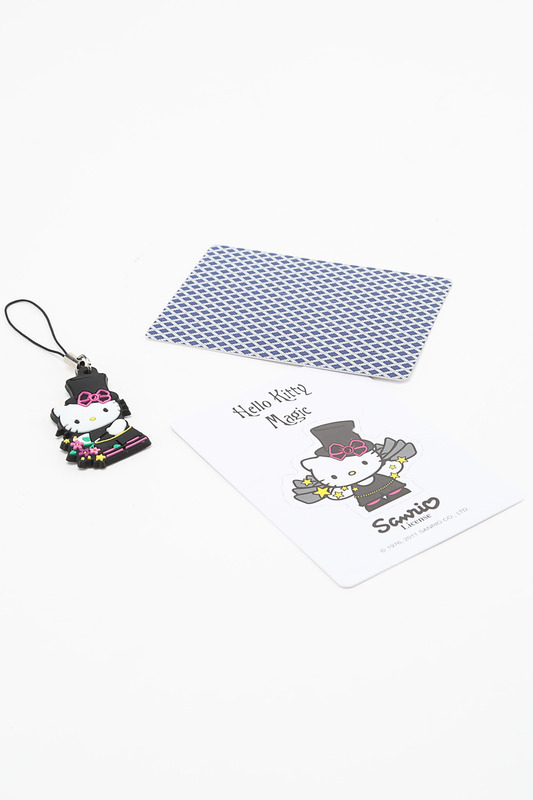 Невероятный полет Hello KittyНевероятный полет<br><br>brand_id: 625<br>category_str_var: Detskie-tovary-nabory<br>category_url: Detskie-tovary/nabory<br>is_new: 0<br>param_1: None<br>param_2: None<br>season_autumn: 0<br>season_spring: 0<br>season_summer: 0<br>season_winter: 0<br>Возраст: Детский<br>Пол: Унисекс<br>Стиль: None<br>Тэг: None<br>Цвет: Мультицвет<br>custom_param_1: None<br>custom_param_2: None