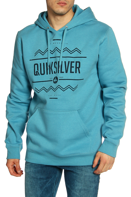 Толстовка QuiksilverТолстовка<br><br>Размер INT: XL<br>Размер RU: XL<br>brand_id: 1132<br>category_str_var: Odezhda-muzhskaia-tolstovki-i-khudi<br>category_url: Odezhda/muzhskaia/tolstovki-i-khudi<br>is_new: 0<br>param_1: None<br>param_2: None<br>season_autumn: 1<br>season_spring: 1<br>season_summer: 1<br>season_winter: 1<br>Возраст: Взрослый<br>Пол: Мужской<br>Стиль: None<br>Тэг: None<br>Цвет: Синий<br>custom_param_1: None<br>custom_param_2: None