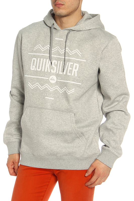 Толстовка QuiksilverТолстовка<br><br>Размер INT: XXL<br>Размер RU: 60<br>brand_id: 1132<br>category_str_var: Odezhda-muzhskaia-tolstovki-i-khudi<br>category_url: Odezhda/muzhskaia/tolstovki-i-khudi<br>is_new: 0<br>param_1: None<br>param_2: None<br>season_autumn: 1<br>season_spring: 1<br>season_summer: 1<br>season_winter: 1<br>Возраст: Взрослый<br>Пол: Мужской<br>Стиль: None<br>Тэг: None<br>Цвет: Серый<br>custom_param_1: None<br>custom_param_2: None