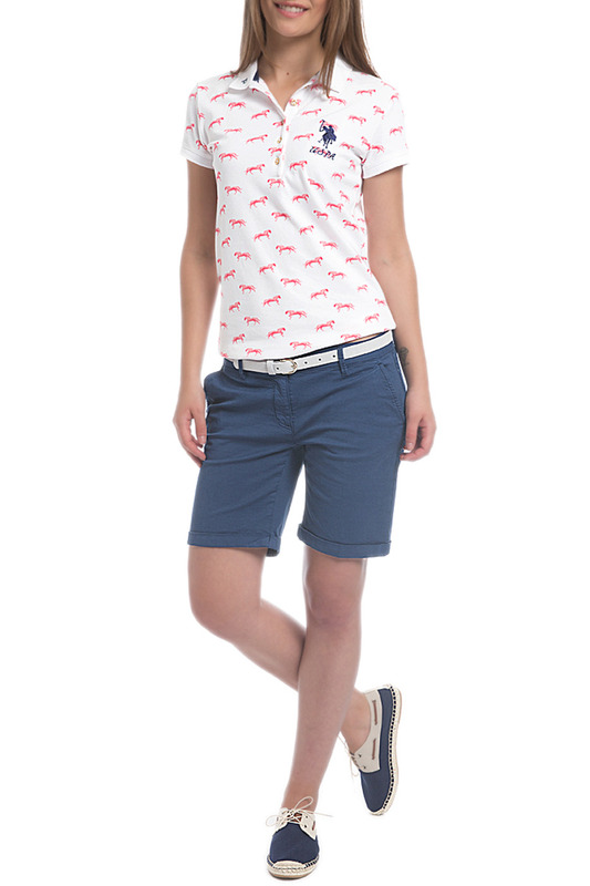 Бермуды U.S. Polo Assn.Бермуды<br><br>Размер INT: 34<br>Размер RU: 40<br>brand_id: 43575<br>category_str_var: Odezhda-zhenskaia-shorty<br>category_url: Odezhda/zhenskaia/shorty<br>is_new: 0<br>param_1: None<br>param_2: None<br>season_autumn: 0<br>season_spring: 0<br>season_summer: 1<br>season_winter: 0<br>Возраст: Взрослый<br>Пол: Женский<br>Стиль: None<br>Тэг: None<br>Цвет: Синий<br>custom_param_1: None<br>custom_param_2: None