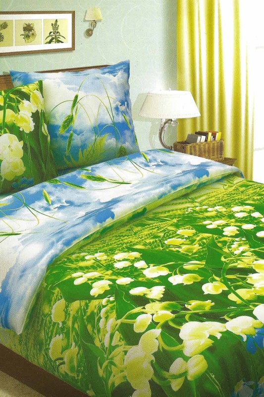 Постельное белье 2 сп. 70х70 BegAlПостельное белье 2 сп. 70х70<br><br>brand_id: 21988<br>category_str_var: Dlja-doma-tekstil-dlja-doma-kpb-2-spalnye<br>category_url: Dlja-doma/tekstil-dlja-doma/kpb-2-spalnye<br>is_new: 0<br>param_1: None<br>param_2: None<br>season_autumn: 1<br>season_spring: 1<br>season_summer: 1<br>season_winter: 1<br>Возраст: Взрослый<br>Пол: Унисекс<br>Стиль: None<br>Тэг: None<br>Цвет: Мультицвет<br>custom_param_1: None<br>custom_param_2: None