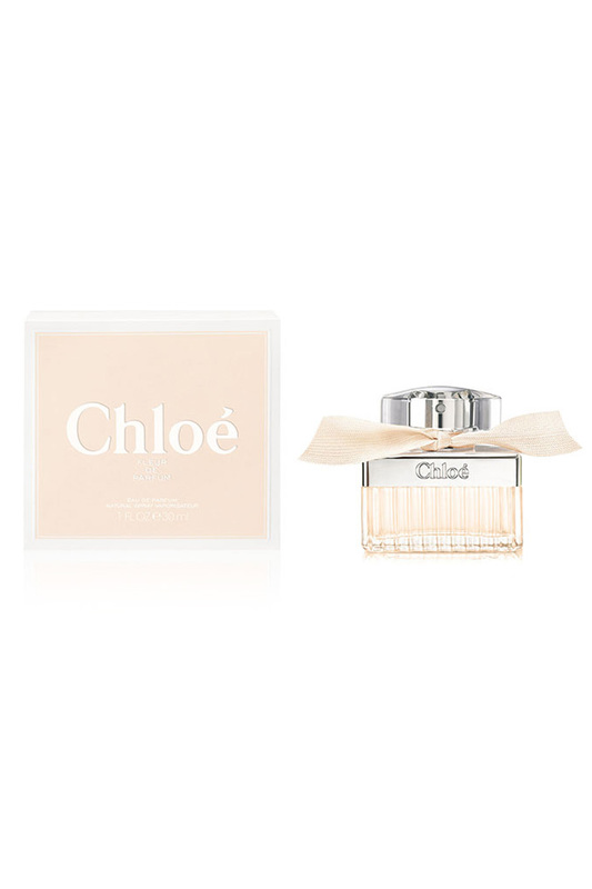 Chloe Signature 30 мл Chloe Chloe Signature 30 мл want 30 мл dsquared2 want 30 мл