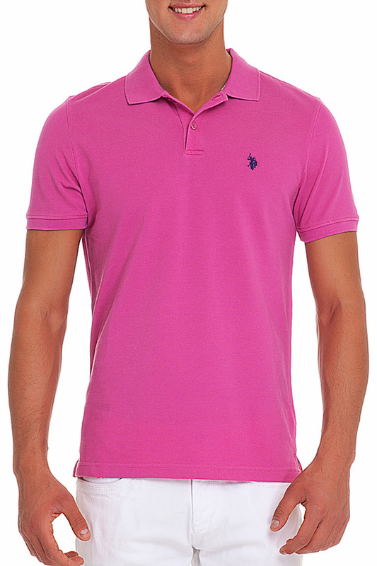 Футболка U.S. Polo Assn.Футболка<br><br>Размер INT: 3XL<br>Размер RU: 58<br>brand_id: 43575<br>category_str_var: Odezhda-muzhskaia-polo<br>category_url: Odezhda/muzhskaia/polo<br>is_new: 0<br>param_1: None<br>param_2: None<br>season_autumn: 0<br>season_spring: 0<br>season_summer: 1<br>season_winter: 0<br>Возраст: Взрослый<br>Пол: Мужской<br>Стиль: None<br>Тэг: None<br>Цвет: Розовый<br>custom_param_1: None<br>custom_param_2: None