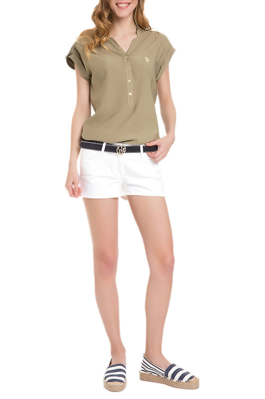 Бермуды U.S. Polo Assn.Бермуды<br><br>Размер INT: 34<br>Размер RU: 40<br>brand_id: 43575<br>category_str_var: Odezhda-zhenskaia-shorty<br>category_url: Odezhda/zhenskaia/shorty<br>is_new: 0<br>param_1: None<br>param_2: None<br>season_autumn: 0<br>season_spring: 0<br>season_summer: 1<br>season_winter: 0<br>Возраст: Взрослый<br>Пол: Женский<br>Стиль: None<br>Тэг: None<br>Цвет: Белый<br>custom_param_1: None<br>custom_param_2: None