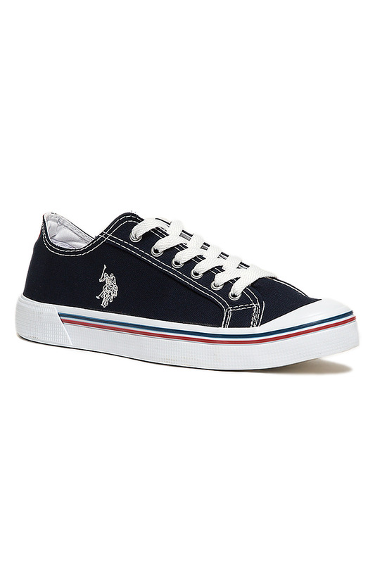 Кеды U.S. Polo Assn.Кеды<br><br>Размер INT: 41<br>Размер RU: 41<br>brand_id: 43575<br>category_str_var: Obuv-muzhskaia-kedy<br>category_url: Obuv/muzhskaia/kedy<br>is_new: 0<br>param_1: None<br>param_2: None<br>season_autumn: 0<br>season_spring: 0<br>season_summer: 1<br>season_winter: 0<br>Возраст: Взрослый<br>Пол: Мужской<br>Стиль: None<br>Тэг: Кеды низкие<br>Цвет: Синий<br>custom_param_1: None<br>custom_param_2: None