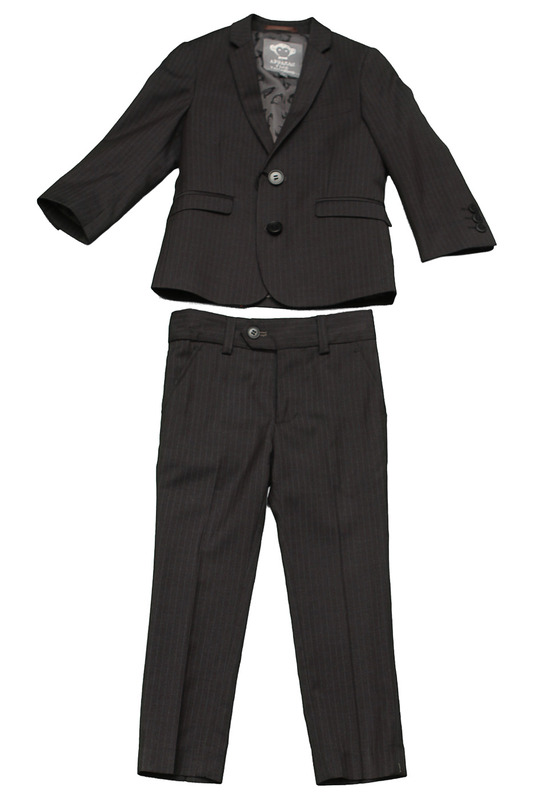 Костюм MOD SUIT AppamanКостюм MOD SUIT<br><br>Размер INT: 4ГОДА<br>Размер RU: 98-104<br>brand_id: 29858<br>category_str_var: Odezhda-odezhda-dlja-malchikov-kostjumy<br>category_url: Odezhda/odezhda-dlja-malchikov/kostjumy<br>is_new: 0<br>param_1: None<br>param_2: None<br>season_autumn: 1<br>season_spring: 1<br>season_summer: 1<br>season_winter: 1<br>Возраст: Детский<br>Пол: Мужской<br>Стиль: None<br>Тэг: None<br>Цвет: Черный<br>custom_param_1: None<br>custom_param_2: None