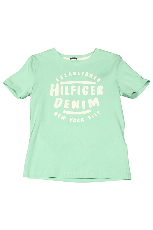 Футболка Tommy Hilfiger kidsФутболка<br><br>Размер INT: 3<br>Размер RU: 98<br>brand_id: 28486<br>category_str_var: Odezhda-odezhda-dlja-malchikov-futbolki<br>category_url: Odezhda/odezhda-dlja-malchikov/futbolki<br>is_new: 0<br>param_1: None<br>param_2: None<br>season_autumn: 0<br>season_spring: 0<br>season_summer: 1<br>season_winter: 0<br>Возраст: Детский<br>Пол: Мужской<br>Стиль: None<br>Тэг: None<br>Цвет: Голубой<br>custom_param_1: None<br>custom_param_2: None