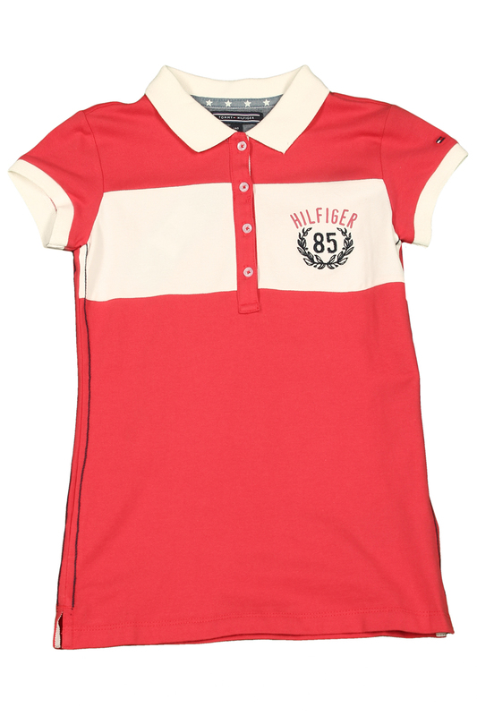 Футболка Tommy Hilfiger kidsФутболка<br><br>Размер INT: 8<br>Размер RU: 128<br>brand_id: 28486<br>category_str_var: Odezhda-odezhda-dlja-devochek-futbolki<br>category_url: Odezhda/odezhda-dlja-devochek/futbolki<br>is_new: 0<br>param_1: None<br>param_2: None<br>season_autumn: 0<br>season_spring: 0<br>season_summer: 1<br>season_winter: 0<br>Возраст: Детский<br>Пол: Женский<br>Стиль: None<br>Тэг: None<br>Цвет: Красный<br>custom_param_1: None<br>custom_param_2: None