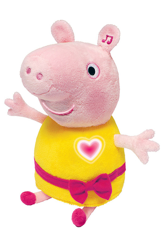 Мягкая игрушка Пеппа Peppa PigМягкая игрушка Пеппа<br><br>brand_id: 36920<br>category_str_var: Detskie-tovary-mjagkie-igrushki<br>category_url: Detskie-tovary/mjagkie-igrushki<br>is_new: 0<br>param_1: None<br>param_2: None<br>season_autumn: 1<br>season_spring: 1<br>season_summer: 1<br>season_winter: 1<br>Возраст: Детский<br>Пол: Унисекс<br>Стиль: None<br>Тэг: None<br>Цвет: None<br>custom_param_1: None<br>custom_param_2: None