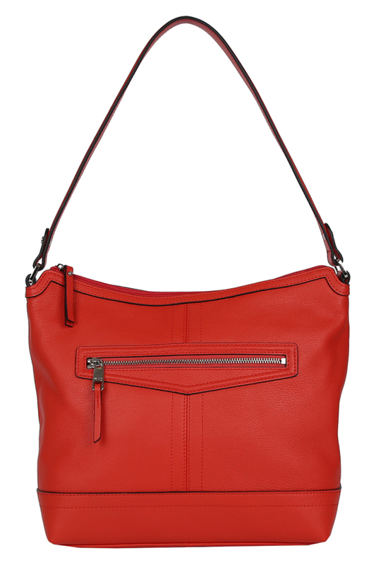 Сумка Palio 14340A-353 RED