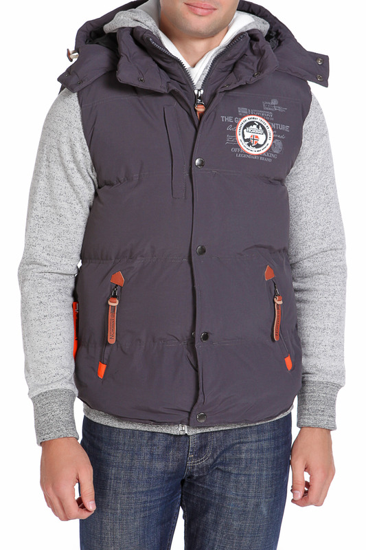 Geographical norway ����� WL335H/GN