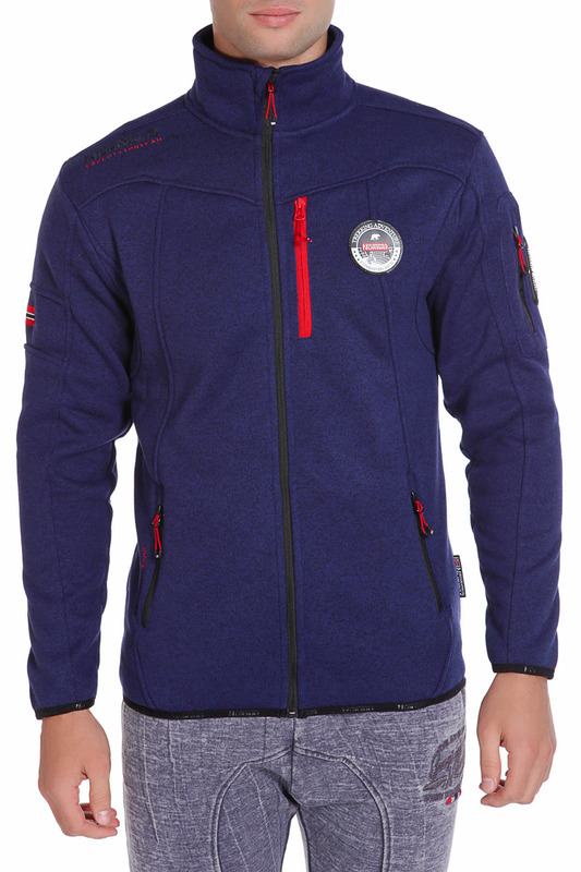 ��������� Geographical norway ��������� � ���������� WN004H/GN