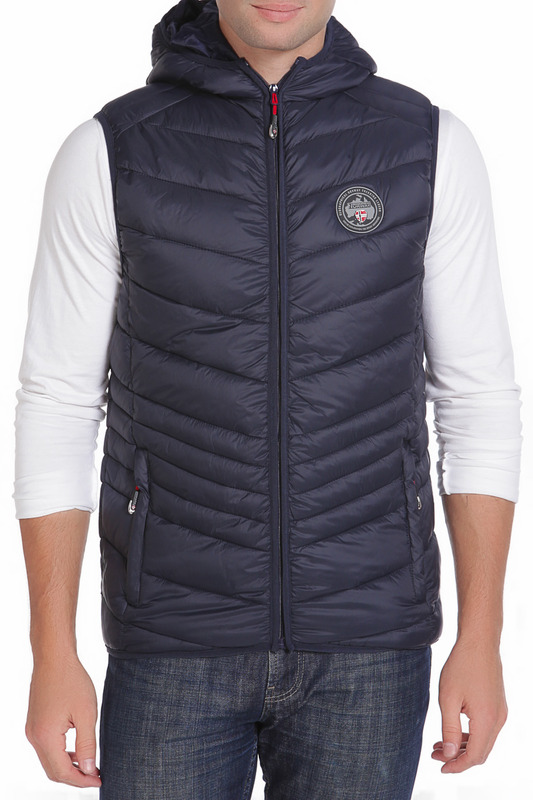 Geographical norway ����� WN052H/GN